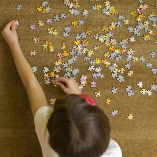 Due parole con lo psicologo - Natale, tempo di giochi