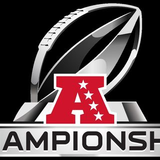 Kingdom Radio: Chiefs AFC Championship Pregame: The Time is Near