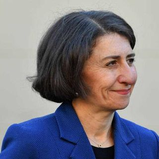 Vic. veterans cautious about #Melbourne #ANZAC march, NSW Premier @GladysB takes out the trash and SA's #Hydrogen Hype