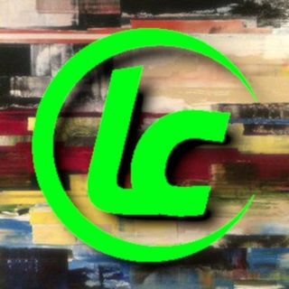 LunaticaCentral