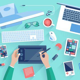pembuatan web desain