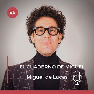 5.- Vivir con Pasión - Con Lorenzo Fernández Bueno