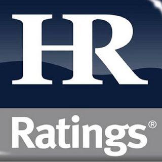 -Pemex aportación negativa para el estado: HR Ratings