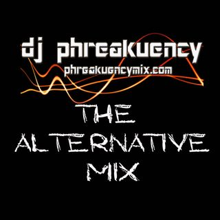 The Alternative Mix Vol. 2