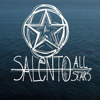 Intervista ai SALENTO ALL STARS