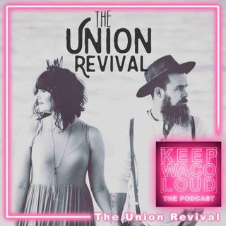 The Union Revival