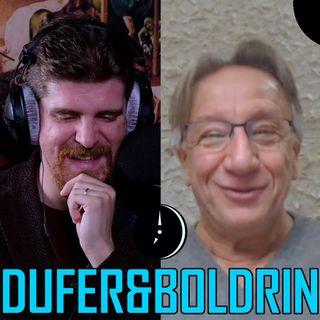 Il Debito che non si cancella, come la Stupidità - DuFer & Boldrin
