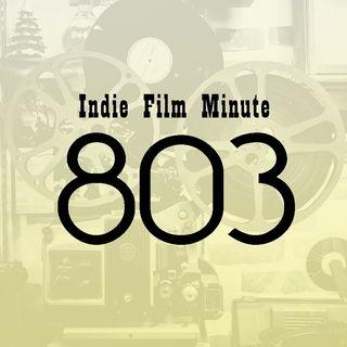 Indie Film Pick #803: Perrier's Bounty