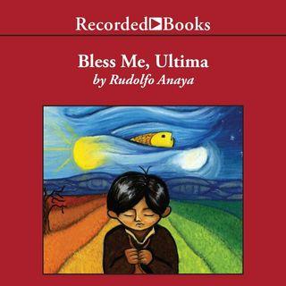 blesss