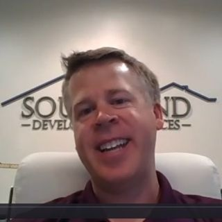 Eric Koehler on Real Estate Radio