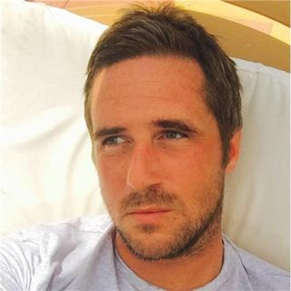 Case 3 - The Death of Max Spiers