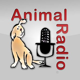 Animal Radio Episode 792