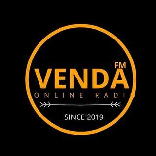 VENDA FM 107:2MHZ|ONLINE RADIO'