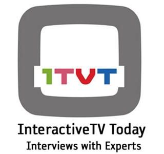 Radio [itvt]: Pt 2-Delivery Agent CEO, Mike Fitzsimmons
