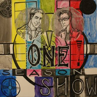 The One Season Show