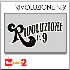 Rivoluzione n.9