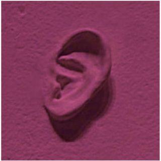 escuchas_004_el nacimiento de Podium Podcast