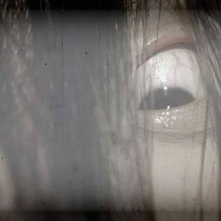 ECL: J-Horror Part 2 (The Ring Cycle)