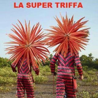 Super Triffa!