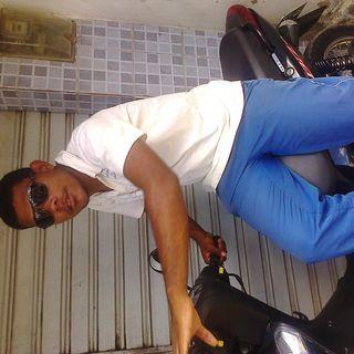 Abraão Alves