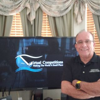 Virtual Competitions Small Business Owners, This Is For You.