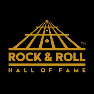 2021 Rock & Roll Hall of Fame Inductees Podcast!!