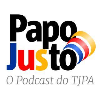 Papo Justo: Brasil registra quase meio milhão de agressões contra crianças