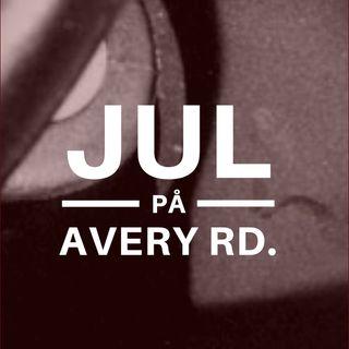 6. december: Steven Averys blod i bilen - hvordan?