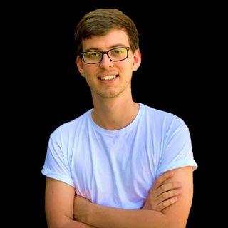 Alex Emmerson