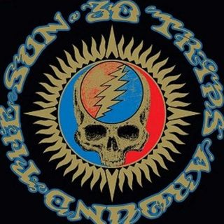 Classic Rock Report June 3