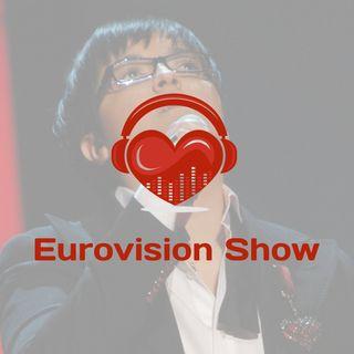 Eurovision Show #015