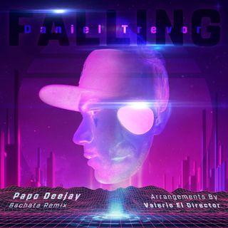 Falling (Papo Deejay Bachata Remix)