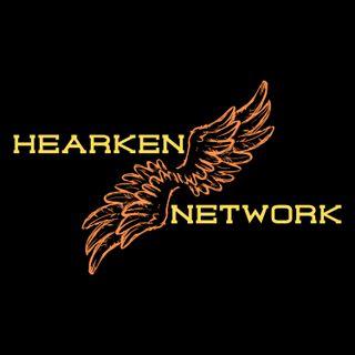 Hearken Network