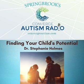 Finding Your Child's Potential