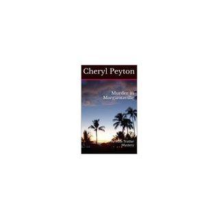 Author Cheryl Peyton Join Us