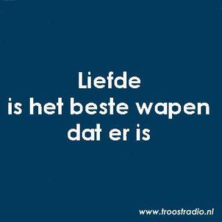 Troostradio.nl - Muziek Collage 022