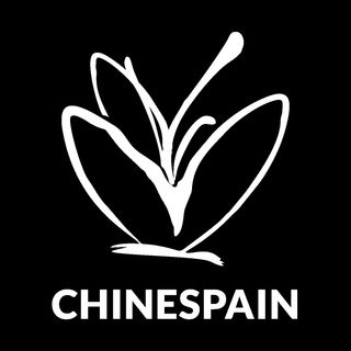 Mini-programs WeChat, una nueva forma de conquistar el mercado Chino.