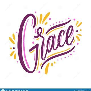 Episode 73 - THE GRACE OF OUR LORD JESUS CHRIST 8 (FOR CALLING AND MINISTRY) by Apostle Samuel Adelowokan.mp3