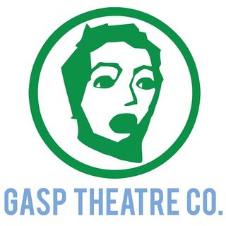 Introducing GASP Company