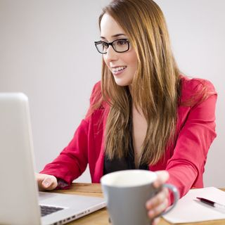 Can Assignment Making Websites Help Me with My Assignment