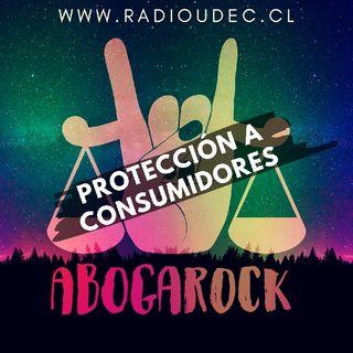 42T2-Protección a los Consumidores