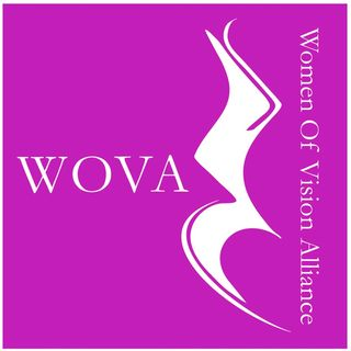 Women of Vision Alliance