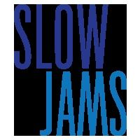 90's Slow Jams vol 2