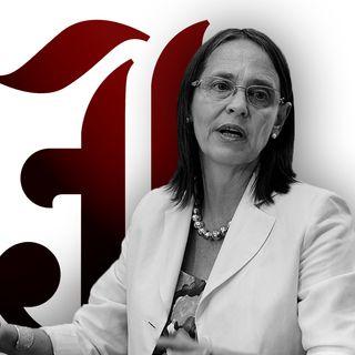 #23 - A desigualdade social na América Latina - Laís Abramo