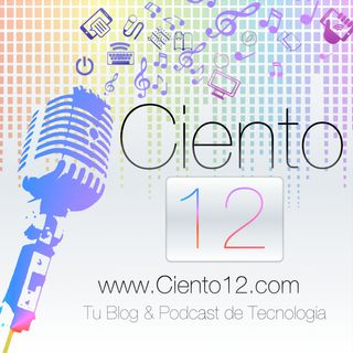 #18 Charletas iTunes & Mavericks