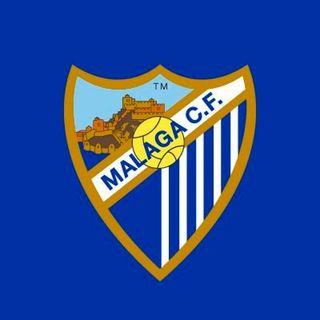 Episodio 2🔈: #LigaSmartBank⚽. 4 Goles De Stuani, Anquela En Peligro, Situación Del Málaga.