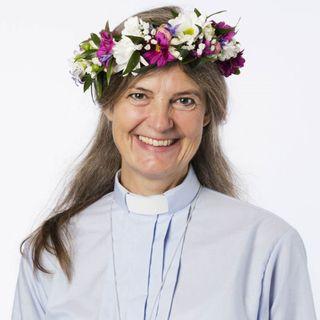 Louise Linder