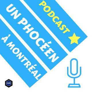 Episode 1 via @omamontreal #teamOM