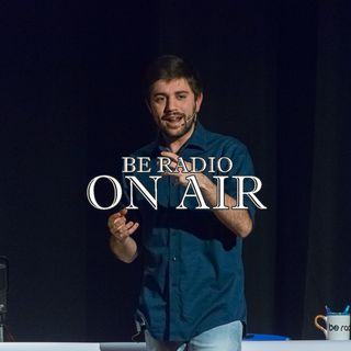On Air del 03-05-19 - #AlbertoAngela