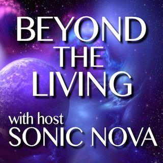Beyond The Living
